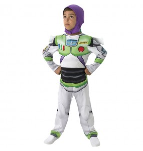 Déguisement Buzz Lightyear - Disney™