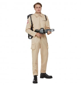 Déguisement Ghostbusters homme