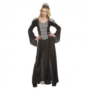 Déguisement Cersei Lannister Le Trône de Fer pour femme