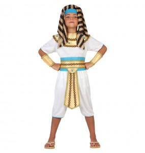 Déguisement Égyptien Abayomi enfant