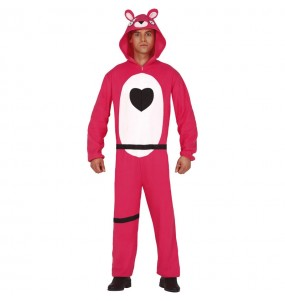 Déguisement Fortnite Cuddle Team Leader adulte