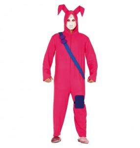 Déguisement Fortnite Rabbit Raider adulte