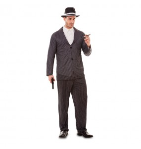 Déguisement Gangster Corleone pour homme