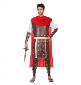 Déguisement Gladiateur Romain Gladius adulte