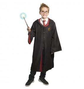 Déguisement Harry Potter Classic garçon