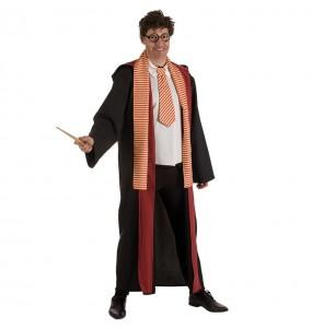Déguisement Harry Potter Hogwarts homme