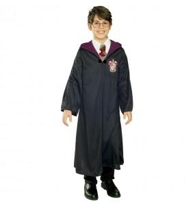 Déguisement Harry Potter garçon