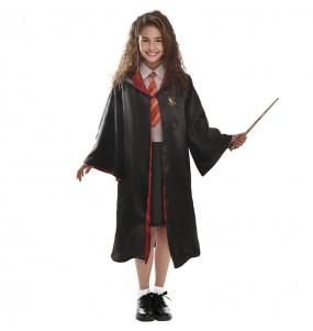 Déguisement Hermione Classic fille