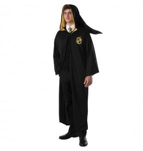 Déguisement Hufflepuff Harry Potter pour adulte