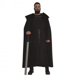 Déguisement Jon Snow Le Trône de Fer