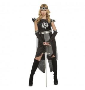 Déguisement Khaleesi Le Trône de Fer pour femme