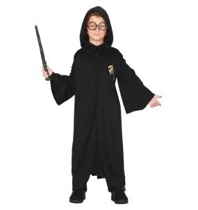 Déguisement Magicien Potter