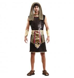 Déguisement Prince Égyptien homme