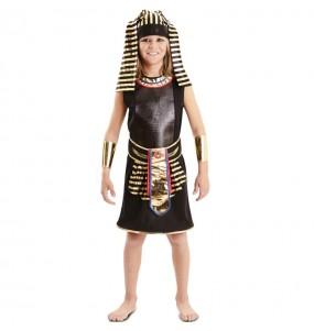 Déguisement Prince Égyptien garçon