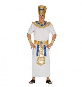 Déguisement Roi Pharaon