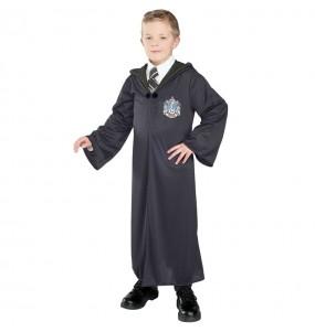 Déguisement Drago Malefoy Slytherin pour enfants