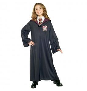 Déguisement Hermione Granger pour filles