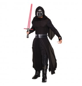 Déguisement Kylo Ren Adulte - Star Wars®