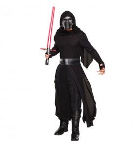 Déguisement Kylo Ren Adulte - Star Wars®