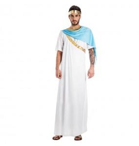 Déguisement Prêtre Grec pour homme