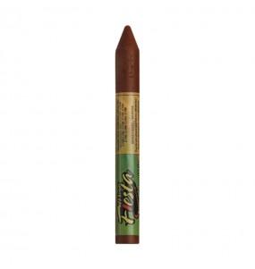 Crayon de Maquillage - Marron