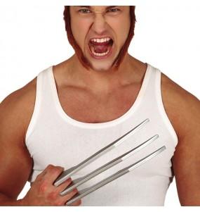 Griffes Wolverine