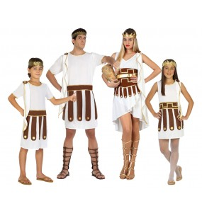 Groupe Grecs