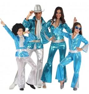 Groupe Discos Bleus