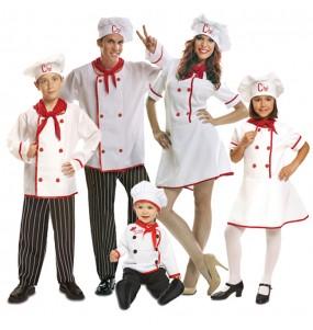 Groupe Cuisiniers Masterchef