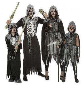 Groupe Exécuteurs de la Mort