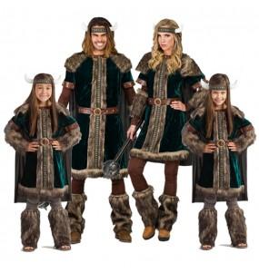 Groupe Vikings Nordiques