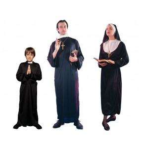 Groupe Religieux