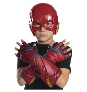 Gants Flash pour enfants