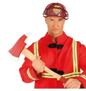 Hache Pompier