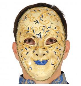 Masque Carnaval Vénitien