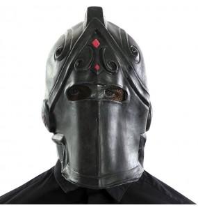 Masque Chevalier Noir Fortnite