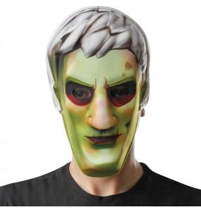 Masque Brainiac Fortnite
