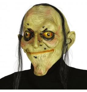 Masque Blair Witch