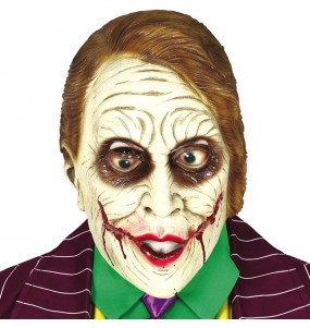 Masque de Joker