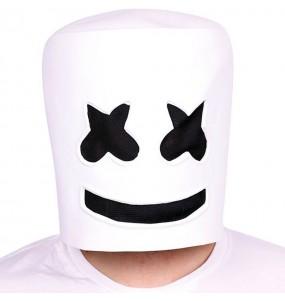 Masque Marsmello