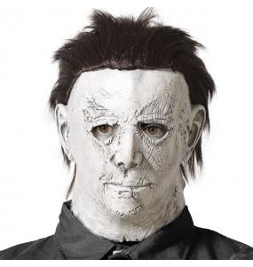 Masque Michael Myers en latex