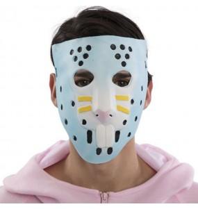 Masque Rabbit Raider Fortnite