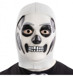 Masque Skull Trooper Fortnite