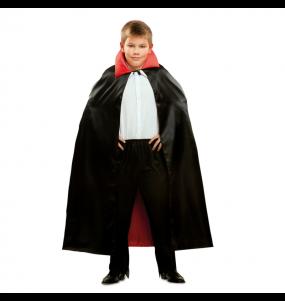 Déguisement Cape Vampire Enfant