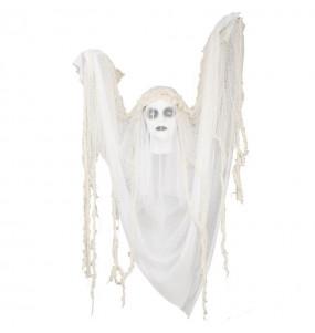 Fiancée Fantôme décorative avec mouvement