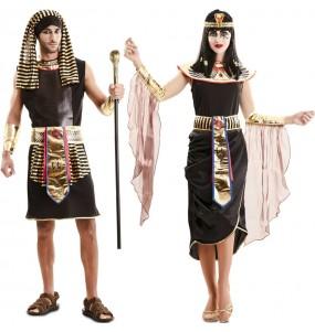 Déguisements Princes Égyptiens