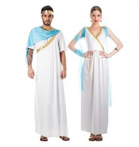 Déguisements Prêtres Grecs