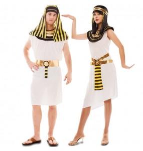 Déguisements Égyptiens Le Caire