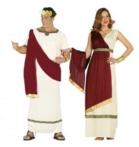 Déguisements Romains
