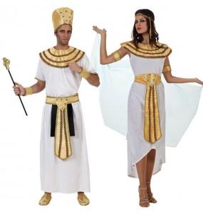 Déguisements Rois du Nil